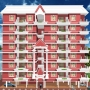 Luxury Apartment At Kakkanad