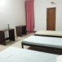 Luxury Gent's PG Accommodation @ HSR Layout, Bangalore.
