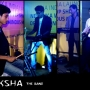 Musical band in Kolkata, Event service in Kolkata, fusion band in Kolkata,