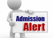 One Sitting & Degree, PG Courses from UGC Recognised Universities
