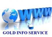 Online Web Designing Course