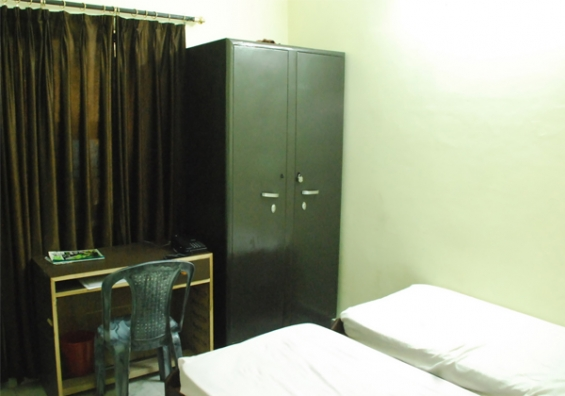 Paying guest accommodation for girls @ hsr layout