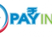 *   RECHARGE COMMISSION (2.8%FLAT) -(4%FLAT) Tpayindia.