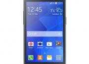 Samsung-Galaxy Ace4 (Silver-66842)