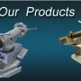 Sine Table Manufacturers, Suppliers, Exporters