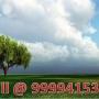 Supertech Plots 172 Sq.Yds  Sohna Gurgaon Call @ 9999415318