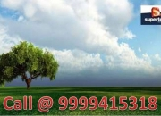 Supertech plots 172 sq.yds  sohna gurgaon call @ 9999415318
