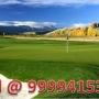 Supertech Plots 210 Sq.Yds  Sohna Gurgaon Call @ 9999415318