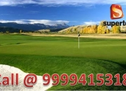 Supertech plots 210 sq.yds  sohna gurgaon call @ 9999415318