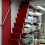 Unique Interior Design Ideas for Residential, Commercial, office spaces - Pune