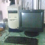 Used P 4 Dektop for sale