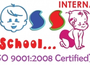 Wanted Pre Primary Trainers for a Leading Play School Brand