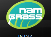 Water Resistant & Weed Free Tennis Grass India At Namgrass