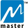 Website design company Mumbai - Mastercomputech