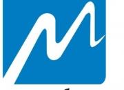 Website design company mumbai - mastercomputech