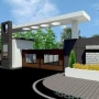 2812sft Villa and Villa Plot Available for sale in Kanakapura Road