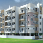3 BHK Luxury Apartment in Grandeur Project close to Bannerghatta Road