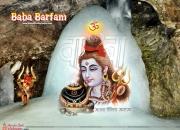 Amarnath Yatra Registration 2015