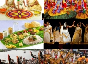 Begin your Married Life with Kerala Honeymoon Packages