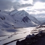 Book discounted manali winter trip packages from delhi