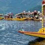 Book online Kashmir Tour and Travel Packages At best price