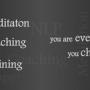 Breakthrough Life Coaching by Tasneem