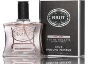 Buy online brut green original perfumeformen at lowest price
