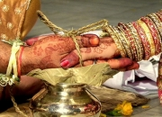 Calcutta jain matrimonial - wedding shaadi marriage services