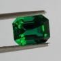 Check Emerald Price Per Carat Online To Shop at Best Price