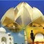 Contact for Travel Agents in India - Pitambari Tours