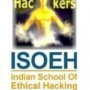 Hacking courses in Kolkata