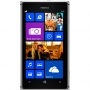 Nokia Lumia 925and lightweight profile. It packs a 4.5-inch AMOLED capacitive touch screen