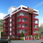 Ongoing Projects in Mangalore