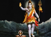 Online Booking For Amarnath Yatra 2015