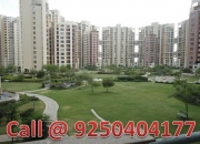 Parsvnath Exotica 3 BHK+S Resale 2610 Sq.Ft. Sector 53 Gurgaon Call @ 9899988016