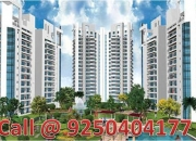 Parsvnath exotica resale 4 bhk+s luxury 3495 sq.ft. call @ 9250404177 golf course road gur