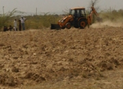 plots in phulera, jaipur