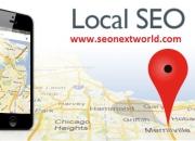 SEO Company in Gurgaon, Delhi Ncr India