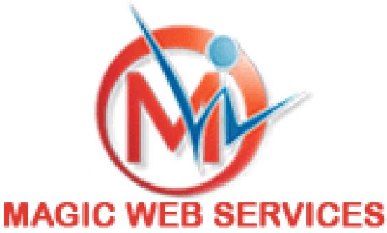 Seo service provider company in mumbai