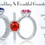 Shop Your Best Quality Certified Gemstone Online @9Gem