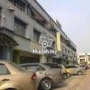 Spacious Commercial Shop at S P Road for sale