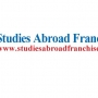 Study Abroad Franchisee in India