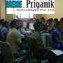 Summer Industrial Training 2015 For Civil | Mechanical | Electronics | Electrical