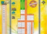 The best land for better residentials @ Veppampattu