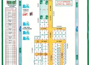 Want an Exciting plot in Veppampattu...land for sale