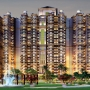 WTC Noida Studio Apartments, Riverside Residences Noida, Ajnara Ambrosia at Sector 118 No