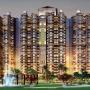 WTC Noida Studio Apartments, Riverside Residences Noida, Ajnara Ambrosia at Sector 118 Noi