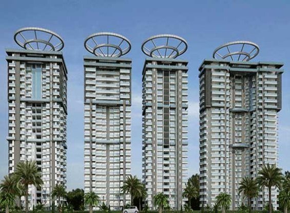 2 bhk amaatra homes noida extension, amaatra group, amaatra homes