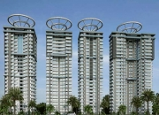 2 BHK Amaatra Homes noida Extension, Amaatra Group, Amaatra Homes