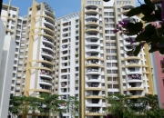 2 bhk flat for sale at ghodbundar road thane west.